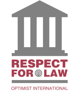 Respect_for_Law-high-res