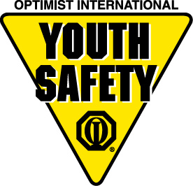 Youth_Safety-high-res
